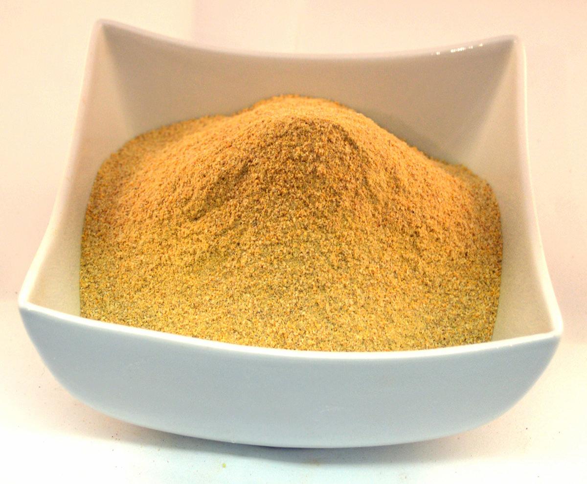 Fenugreek powder   Épices Anatol